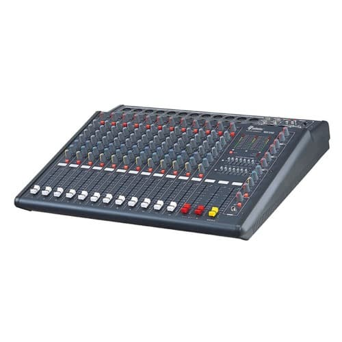 /P/r/Professional-12-Channel-Mixer-With-Usb-And-Sd-Card-7818427_1.jpg