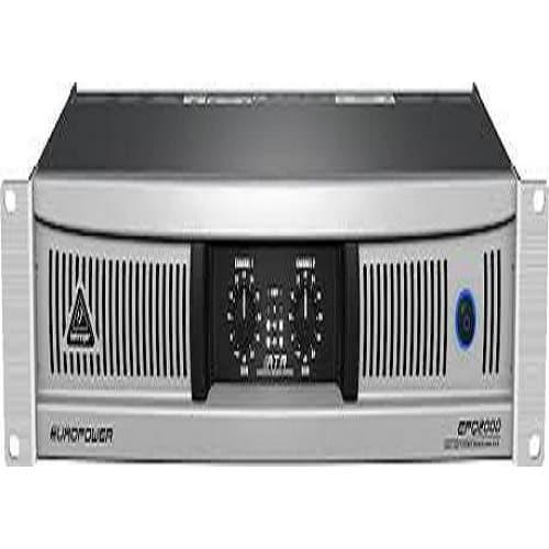 /P/r/Professional-2-000-Watt-Light-Weight-Power-Amplifier-7971112.jpg