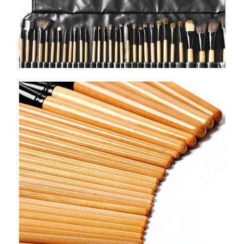 /P/r/Professional-32-Pieces-Makeup-Brush-Set---Beige-8060590.jpg