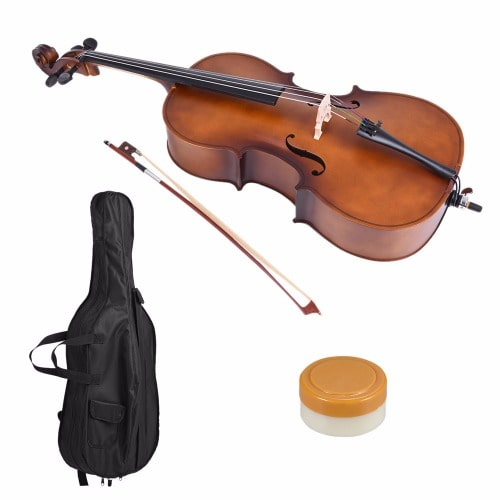 /P/r/Professional-4-4-Full-Size-Wooden-Cello-with-Bow-Rosin-And-Carrying-Bag-6530475_3.jpg