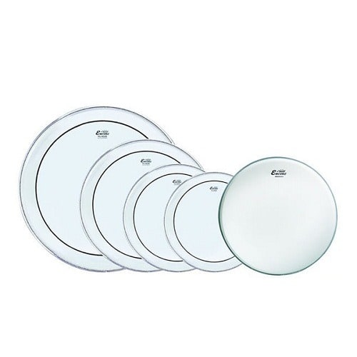 /P/r/Professional-5-pieces-Chemical-Drum-Velons-7532924_1.jpg