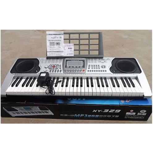 Piano Mp3 Keys