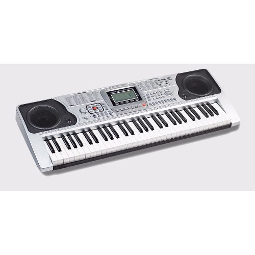 /P/r/Professional-61-keys-XY-329-keyboard-piano-with-Adaptor-And-Stand-7860723.jpg