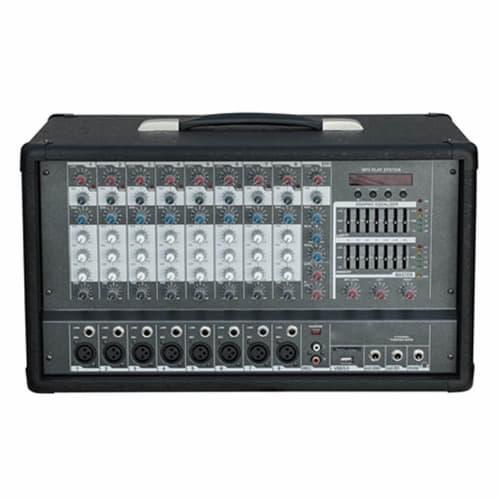 /P/r/Professional-8-Channels-Mixer-Amplifier---8600USB-7807419_1.jpg