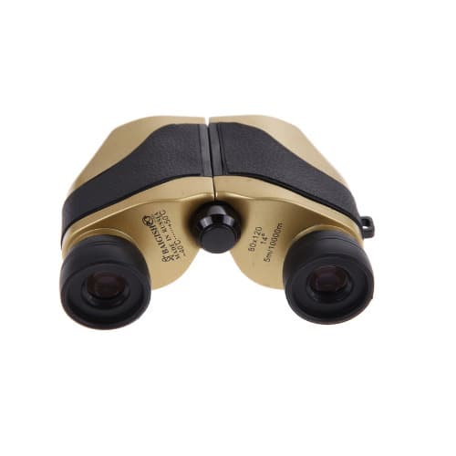 /P/r/Professional-80-by-120-zoom-Day-Night-Vision-Binocular-Telescope-7691659.jpg