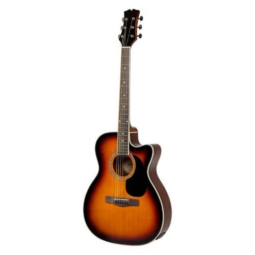 /P/r/Professional-Acoustic-Semi-Electro-Guitar---Sunburst-7915292.jpg