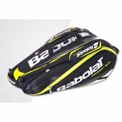 /P/r/Professional-Aero-12-Racket-Pack-Tennis-Bag-With-Thermoguard-6817709.jpg