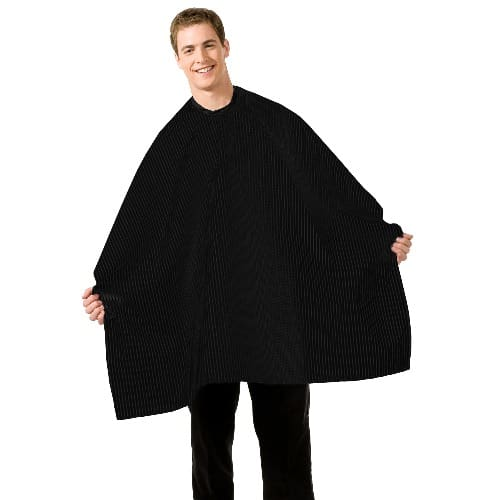 /P/r/Professional-Barber-Cape-5744466_2.jpg