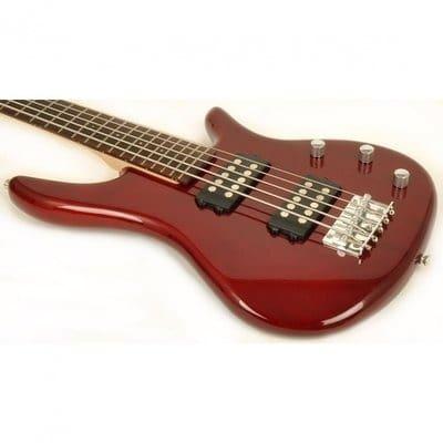/P/r/Professional-Bass-Guitar---5-Strings-7632655_10.jpg