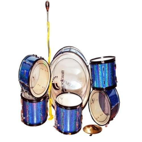 /P/r/Professional-Brigade-Parade-Matching-Drum-With-Full-Accessories---6-Pieces--7169943_1.jpg
