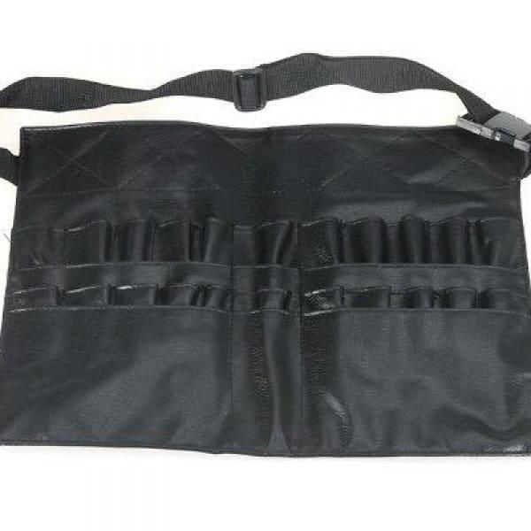 /P/r/Professional-Cosmetic-Makeup-Brush-Apron-Bag---PVC---Black-4150255.jpg
