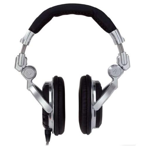 /P/r/Professional-DJ-Headphones---HDJ-1000-7882545.jpg