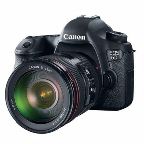 /P/r/Professional-DSLR-Camera-EOS-6D-Intellisense-Technology-6625606_1.jpg