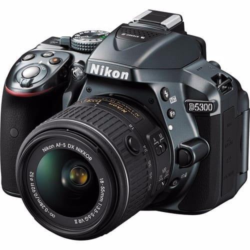 /P/r/Professional-DSLR-Digital-Camera-D5300-2-7-inch-Articulating-LCD-6099596.jpg