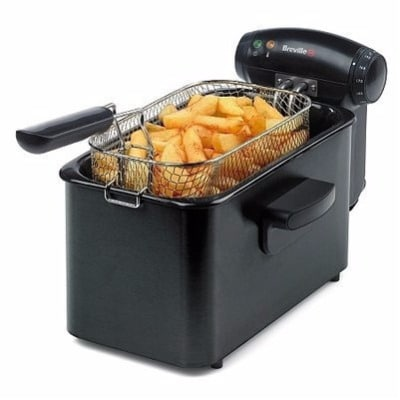 /P/r/Professional-Deep-Fryer---Black-6032980_1.jpg