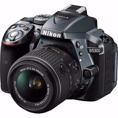 /P/r/Professional-Digital-Camera---D5300-7601438_26.jpg