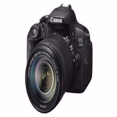 /P/r/Professional-Digital-Camera---EOS-700D-7846522.jpg