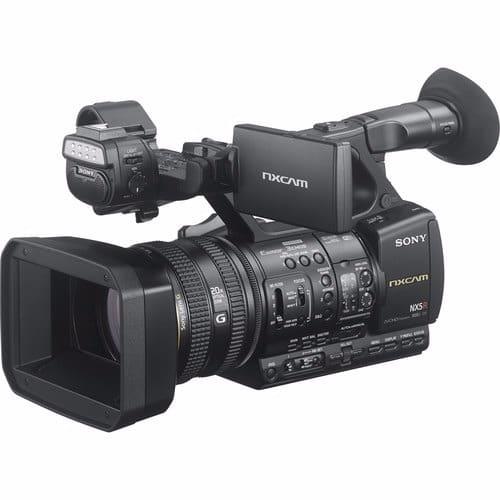 /P/r/Professional-Digital-Video-Camera---HXR-NX5R-NXCAM--6640787.jpg
