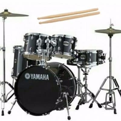 /P/r/Professional-Drum-Set---Black---5-Set-7352790.jpg