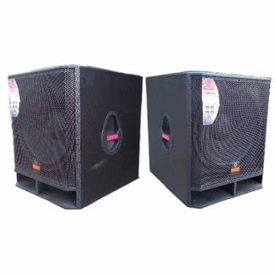 /P/r/Professional-EVP-Sub-Woofer-Speakers---18--7972419.jpg