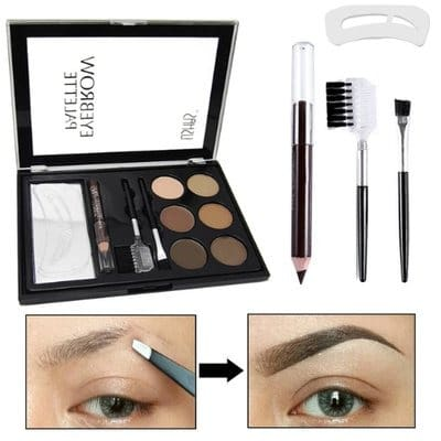 /P/r/Professional-Eyebrow-Palette-7845115.jpg