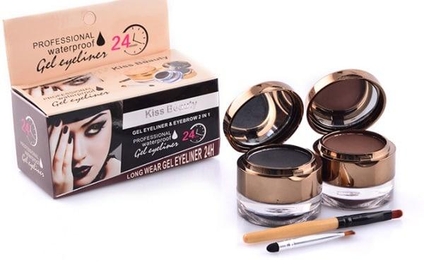 /P/r/Professional-Gel-Eyeliner-Eye-Brow-Powder---4-in-1-7236659_1.jpg