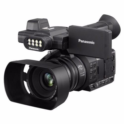 /P/r/Professional-HC-PV100GC-Digital-Video-Camera-Camcorder-7604190.jpg