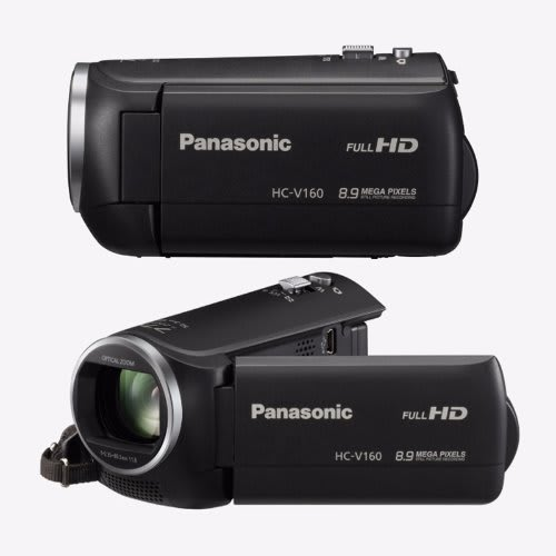 /P/r/Professional-HC-V160-Long-Zoom-Camcorder-6065639_3.jpg