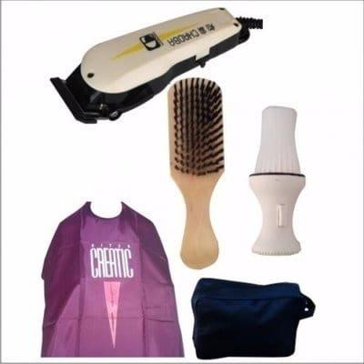 /P/r/Professional-Hair-Clipper-Accessories-5454247_4.jpg