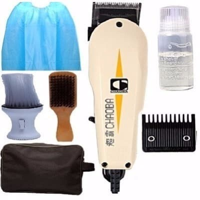 /P/r/Professional-Hair-Clipper-with-Accessories-6536256_1.jpg