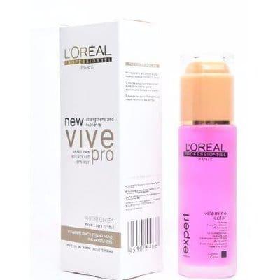 /P/r/Professional-Hair-Weavon-Care-Oil-5115054_1.jpg