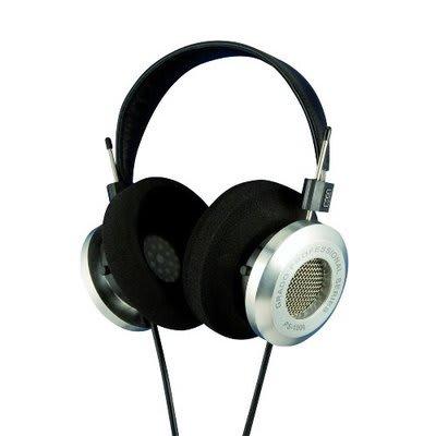 /P/r/Professional-Headphone---SR325e-5657705.jpg