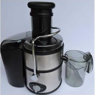 /P/r/Professional-Juice-Extractor-5713298_26.jpg