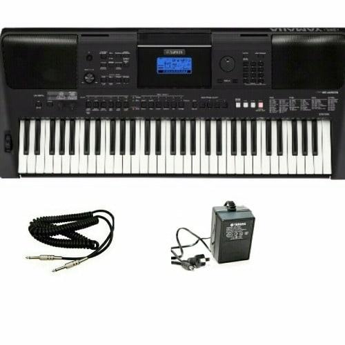 /P/r/Professional-Keyboard-Piano-with-USB-Input---PSR-E453-7665904.jpg