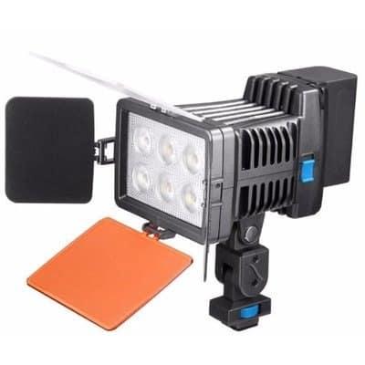 /P/r/Professional-LEN-Camera-Video-Light-LED-5010A-6750716.jpg