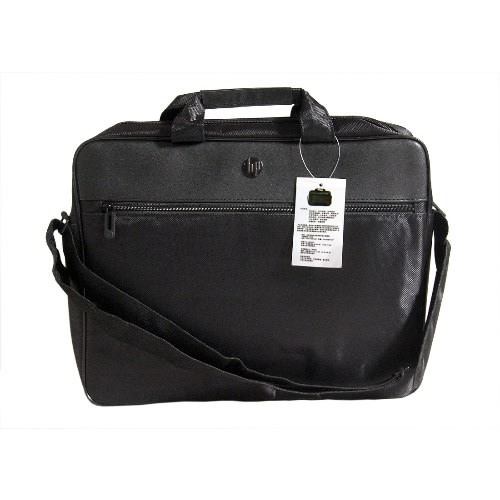 /P/r/Professional-Laptop-Bag-8078734.jpg