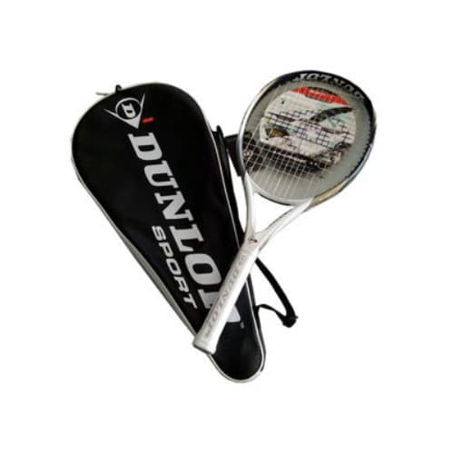 /P/r/Professional-Lawn-Tennis-Racket-7950929.jpg