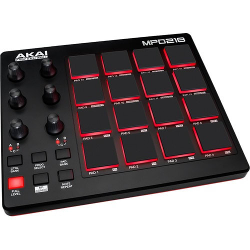 /P/r/Professional-MPD218-USB-Drum-Pad-Controller-7892618.jpg