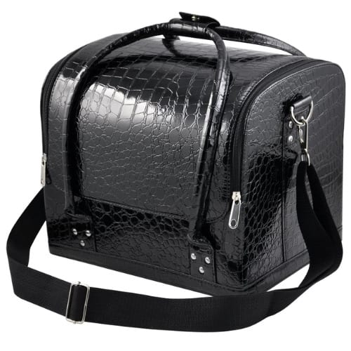 /P/r/Professional-Make-Up-Box-with-Croc-Leather---Black-7901442.jpg