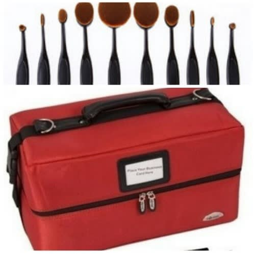 /P/r/Professional-Makeup-Box-Oval-Brush-Set-4454635.jpg