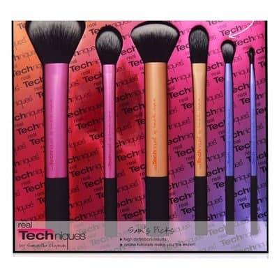 /P/r/Professional-Makeup-Brush---7-Piece-Set-5987667_4.jpg