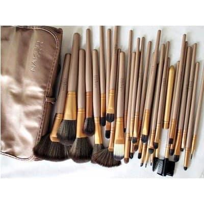 /P/r/Professional-Makeup-Brush-Set---32