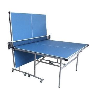 /P/r/Professional-Outdoor-Table-Tennis-Board-7130410.jpg