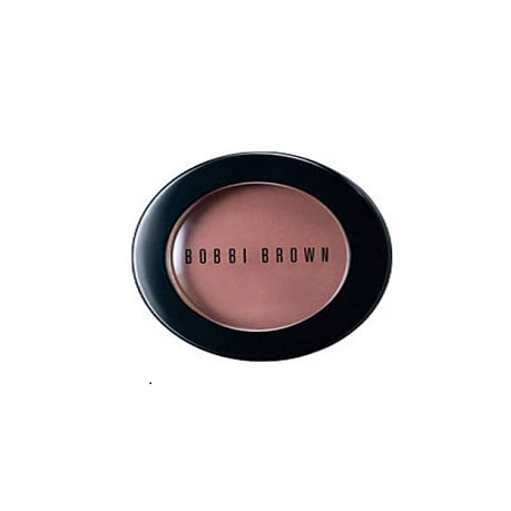 /P/r/Professional-Pink-Blush-6009030.png