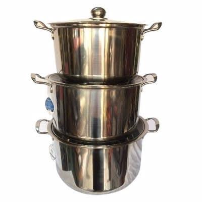 /P/r/Professional-Pot---Set-3--7864734.jpg