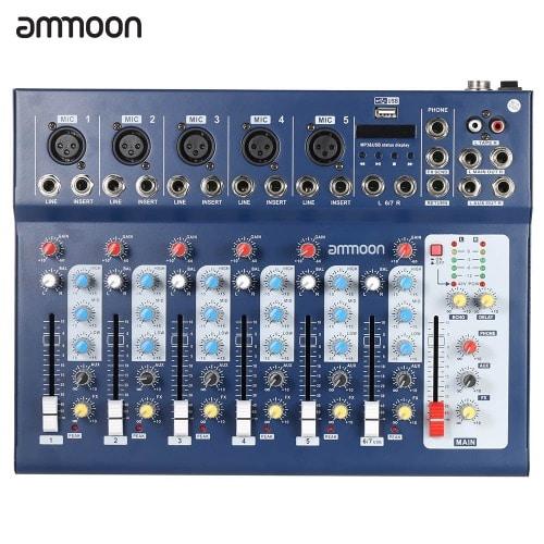 /P/r/Professional-Pro-DJ-Mixer-7017407_1.jpg