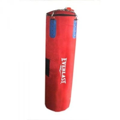 /P/r/Professional-Punching-Bag-7752353.jpg