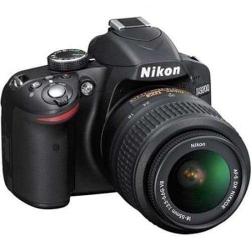 /P/r/Professional-SLR-Camera---D3200-5658433.jpg