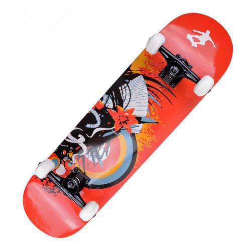 /P/r/Professional-Skateboard-6244747_2.jpg