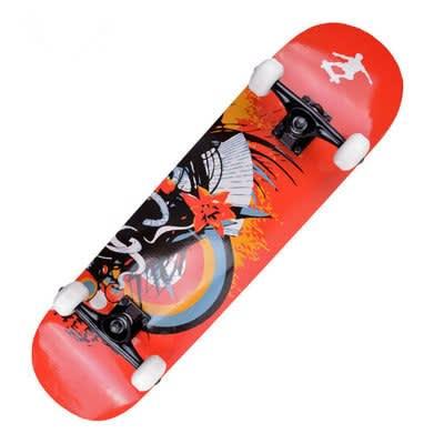 /P/r/Professional-Skateboard-7165943.jpg